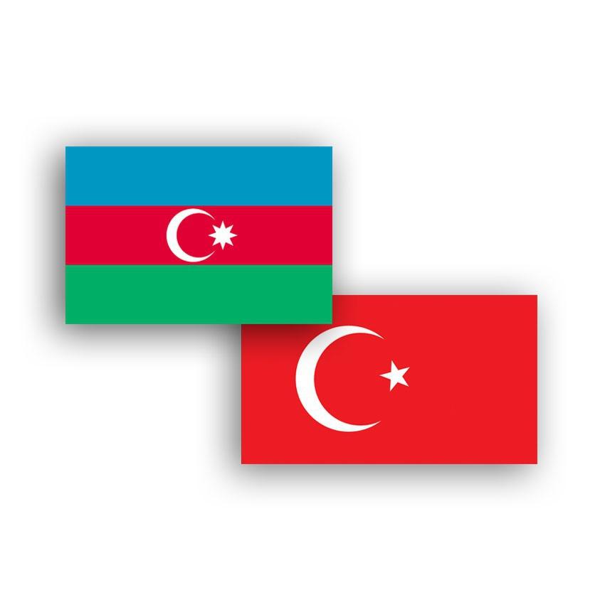 Turkiyənin Mudafiə Naziri Azərbaycana Səfər Edəcək