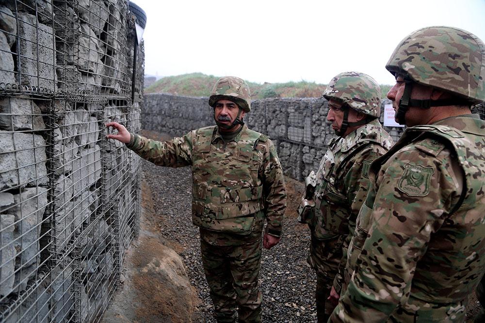 ижевска, фото азербайджанских головорезов в карабахе еще теплой