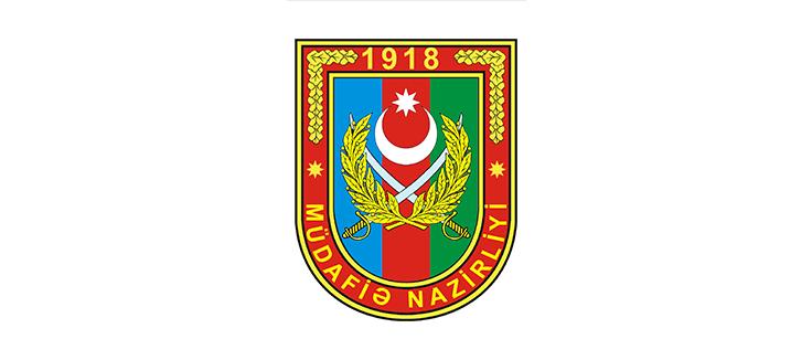 Ermənistan silahlı bölmələri atəşkəs rejimini 29 dəfə pozub